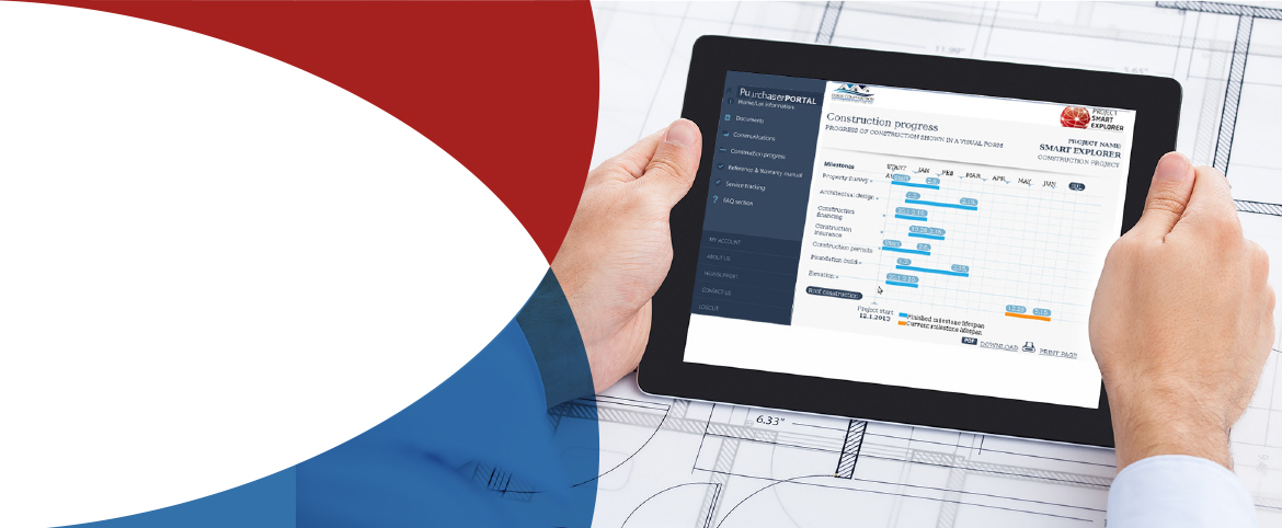 Builder Lynx: ERP and Operations Management Software for New